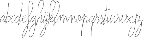 font_insolente