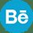 behance_logo