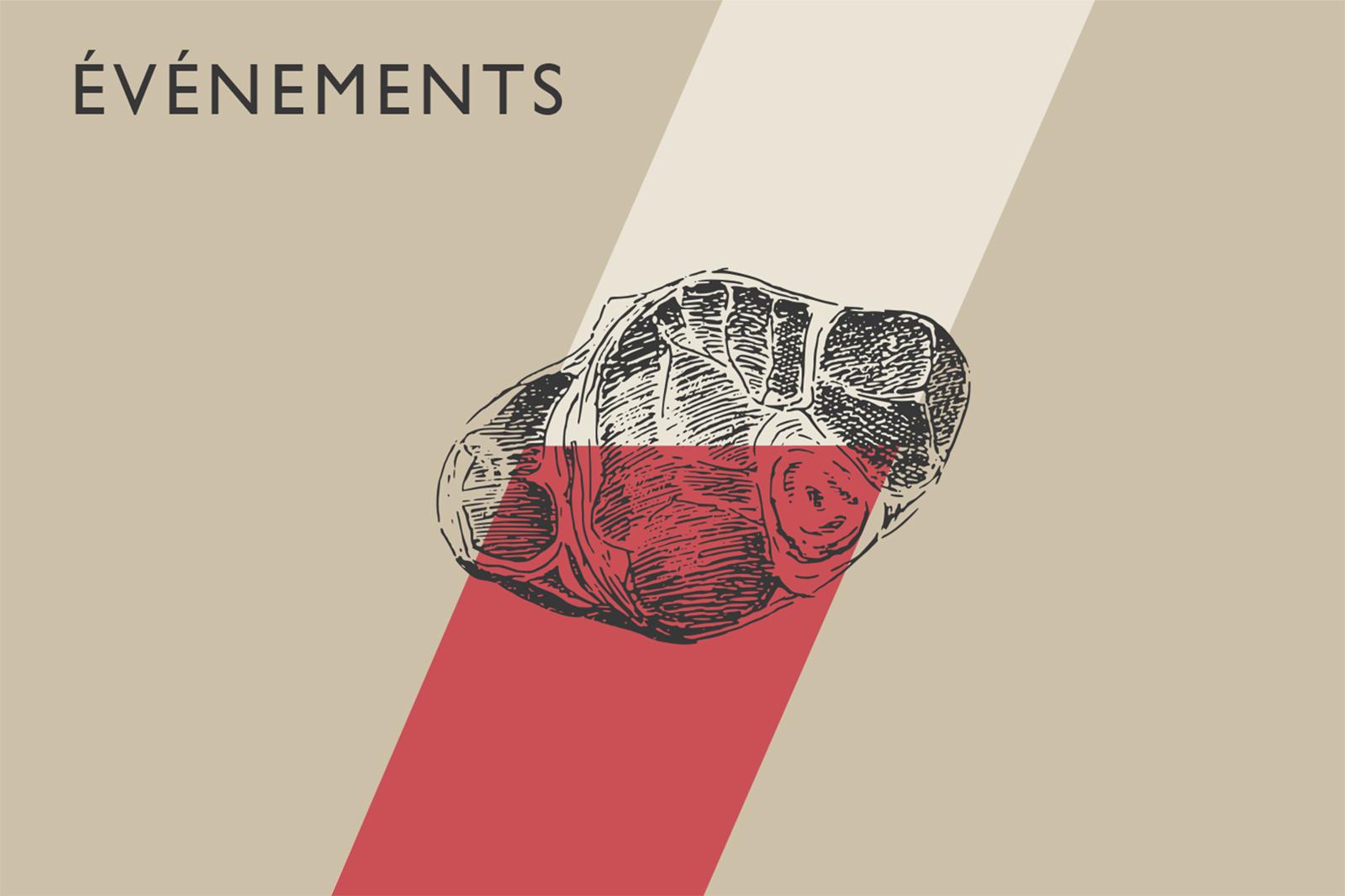 pampa_evenements3
