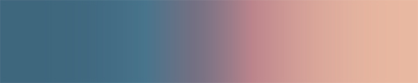 GdR_rise-up_colors